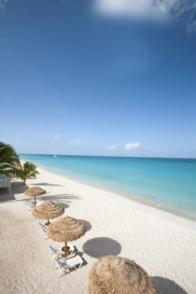 barbuda-white-sands-beach