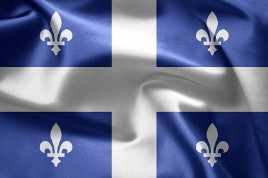 quebec-immigrant-investor-program-reopening-