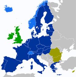 schengen-convention