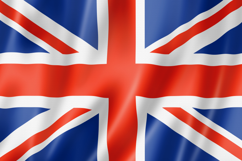 business-immigration-to-uk