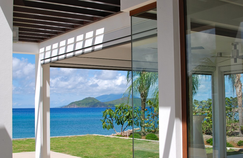 zenith-nevis-private-beach-house