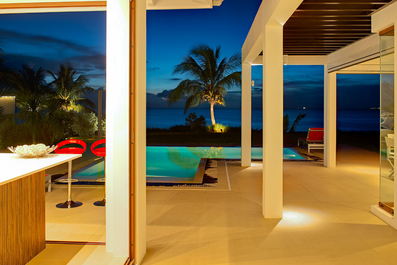 st-kitts-citizenship-by-investment-villa