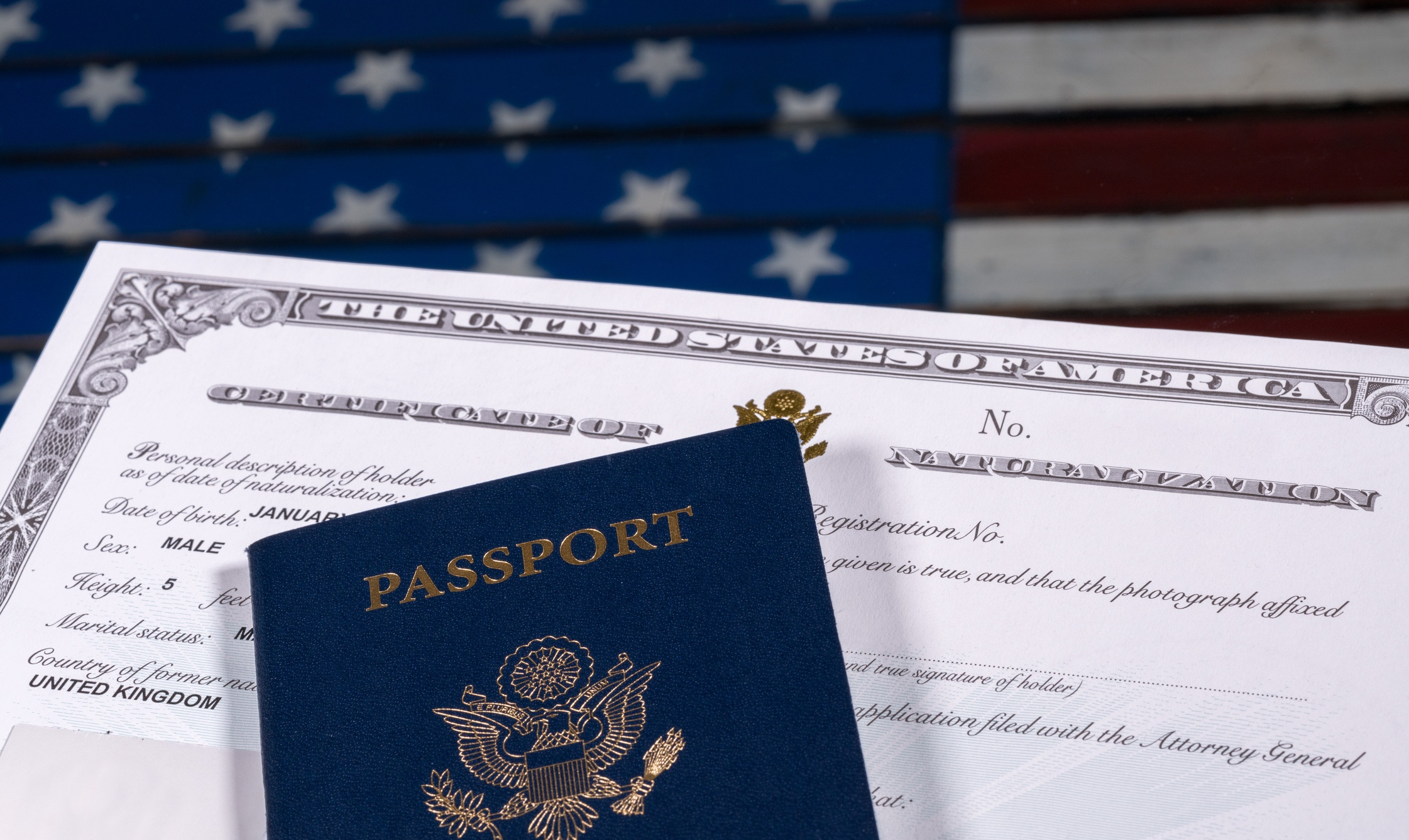 difference-between-residency-and-citizenship