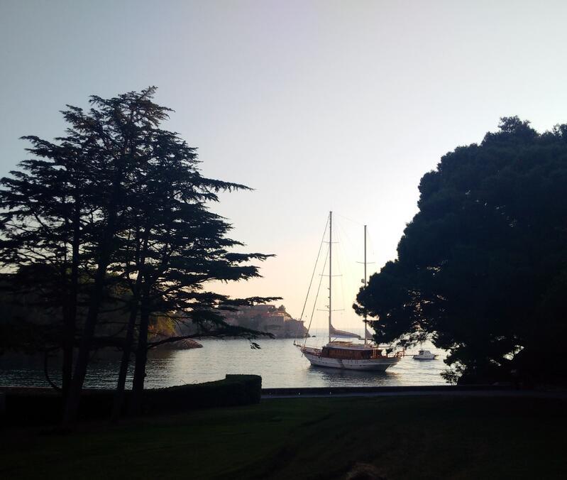 aman-st.stefan-montenegro-sailboat.jpg