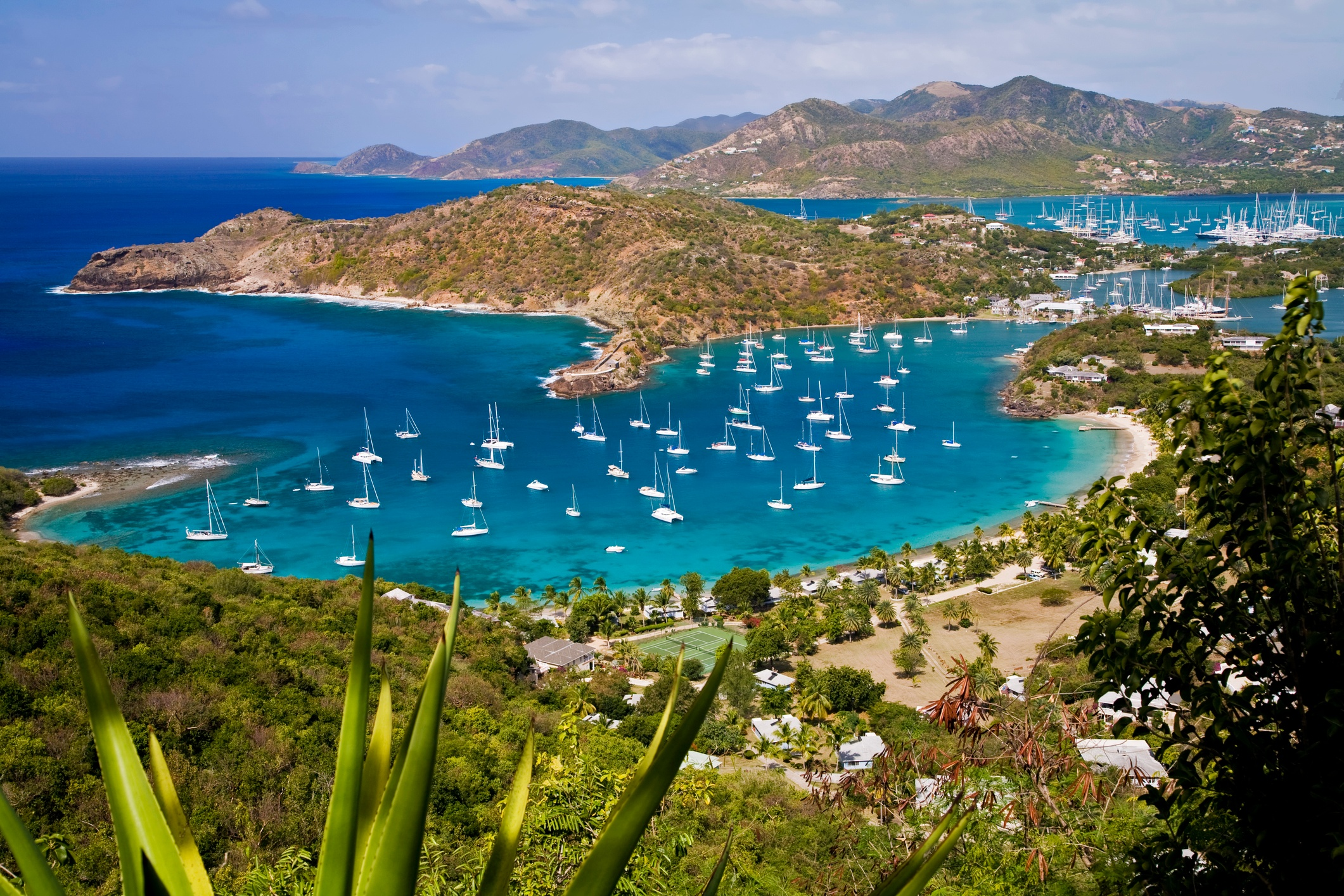Antigua-and-Barbuda-Citizenship-by-Investment-Program