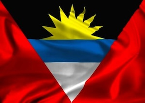 Antigua-and-Barbuda-citizesnhip-by_investment