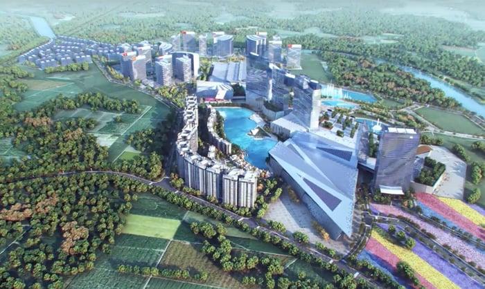 st-sofia-skyview-real-estate