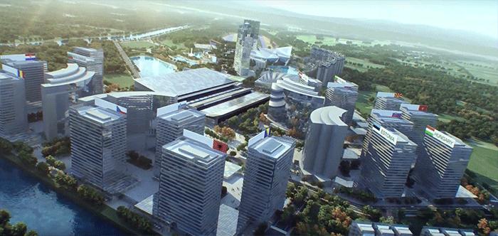 st-sofia-skyview-rendering