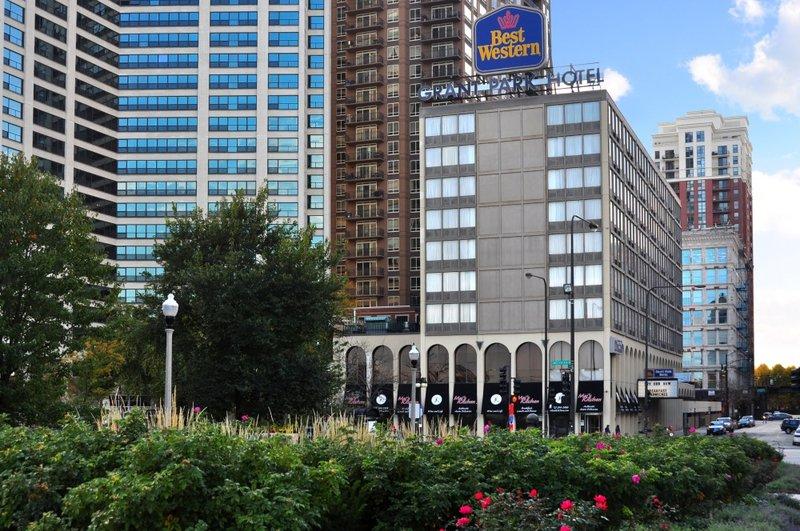 Chicago_bestWestern.jpg