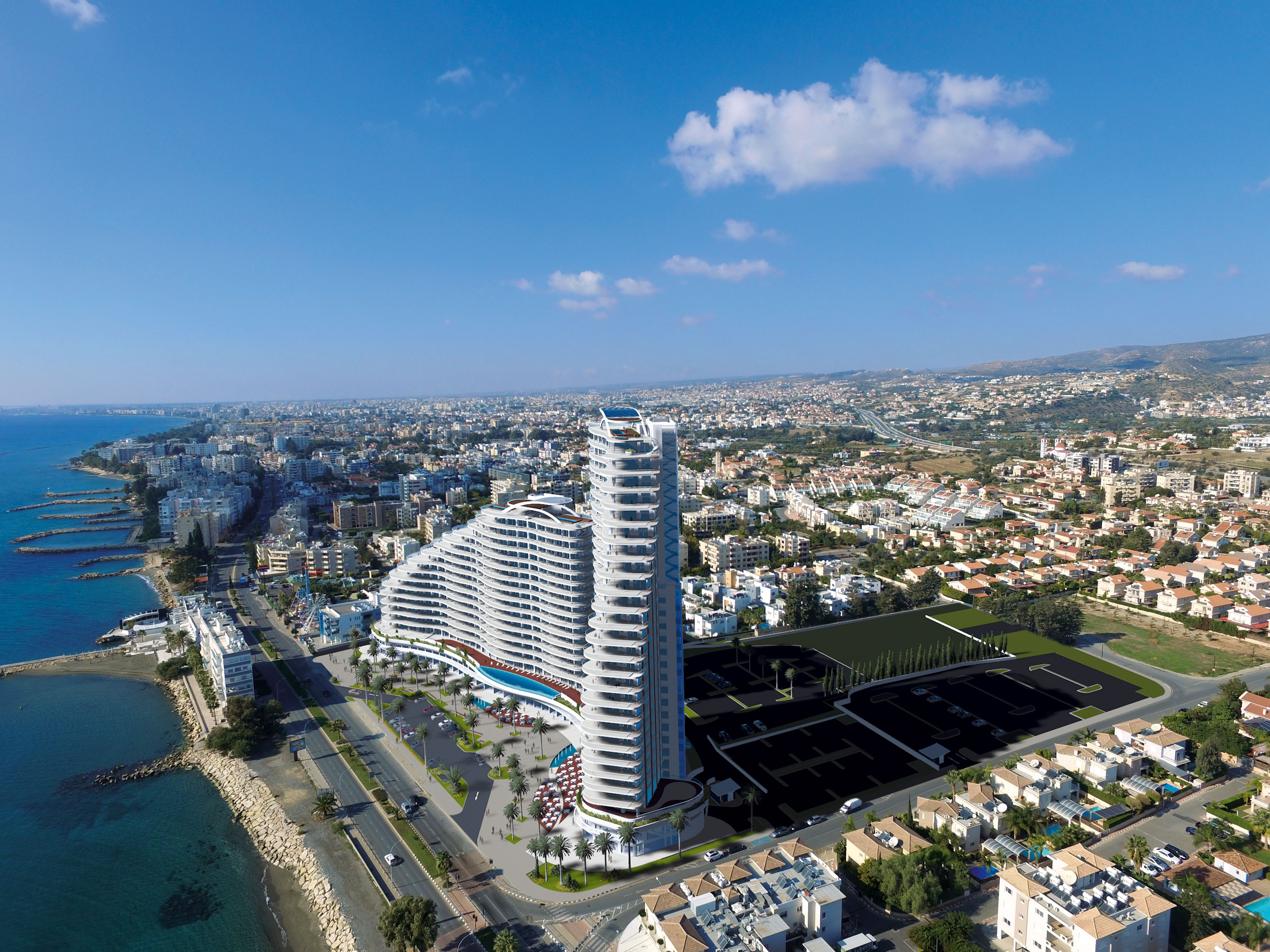 Del-Mar-Cyprus-citizesnhip-by-investment