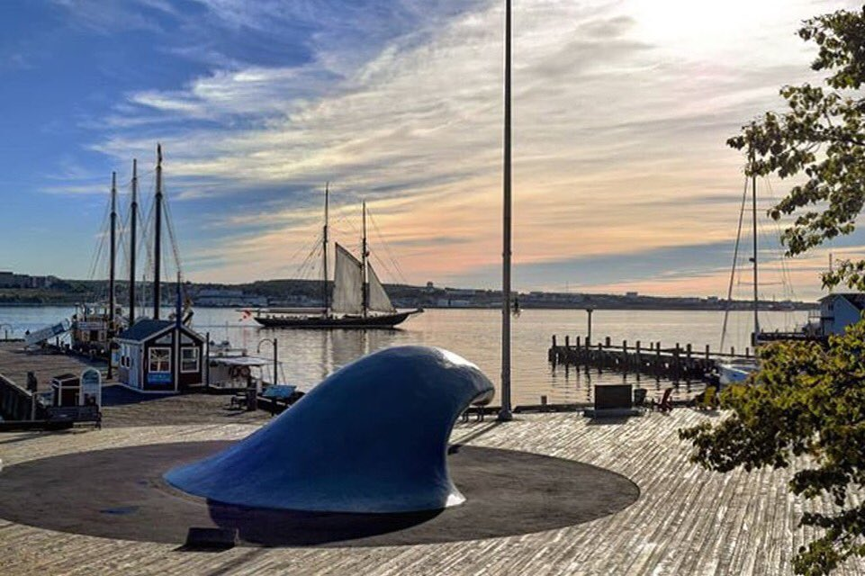 Canadian permanent residency - Nova Scotia Investor Program