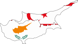 Flag_map_of_Cyprus_and_Turkish_Northern_Cyprus