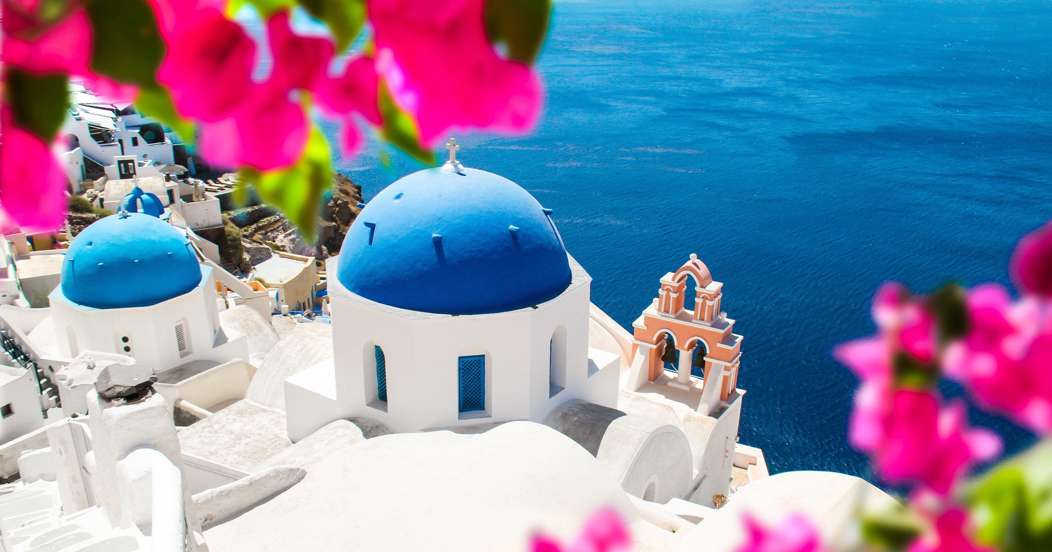 Greek-passport-by-investment-2