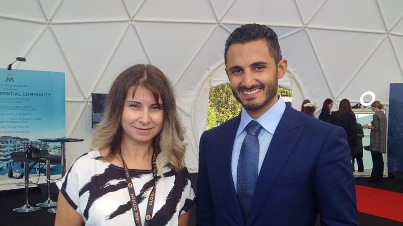 H.E. Sheikh Mohammed Al Thani-and-vicky-katsarova.jpg