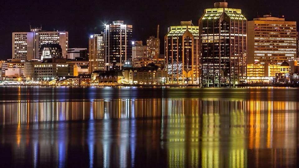 Halifax-nova-scotia-canada.jpg