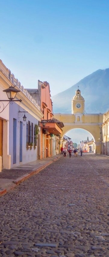 How to get Antigua Citizenship by Investment