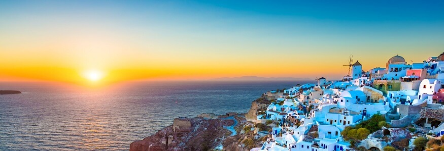How-To-Apply-For-Greek-Citizenship-And-Permanent-Residency
