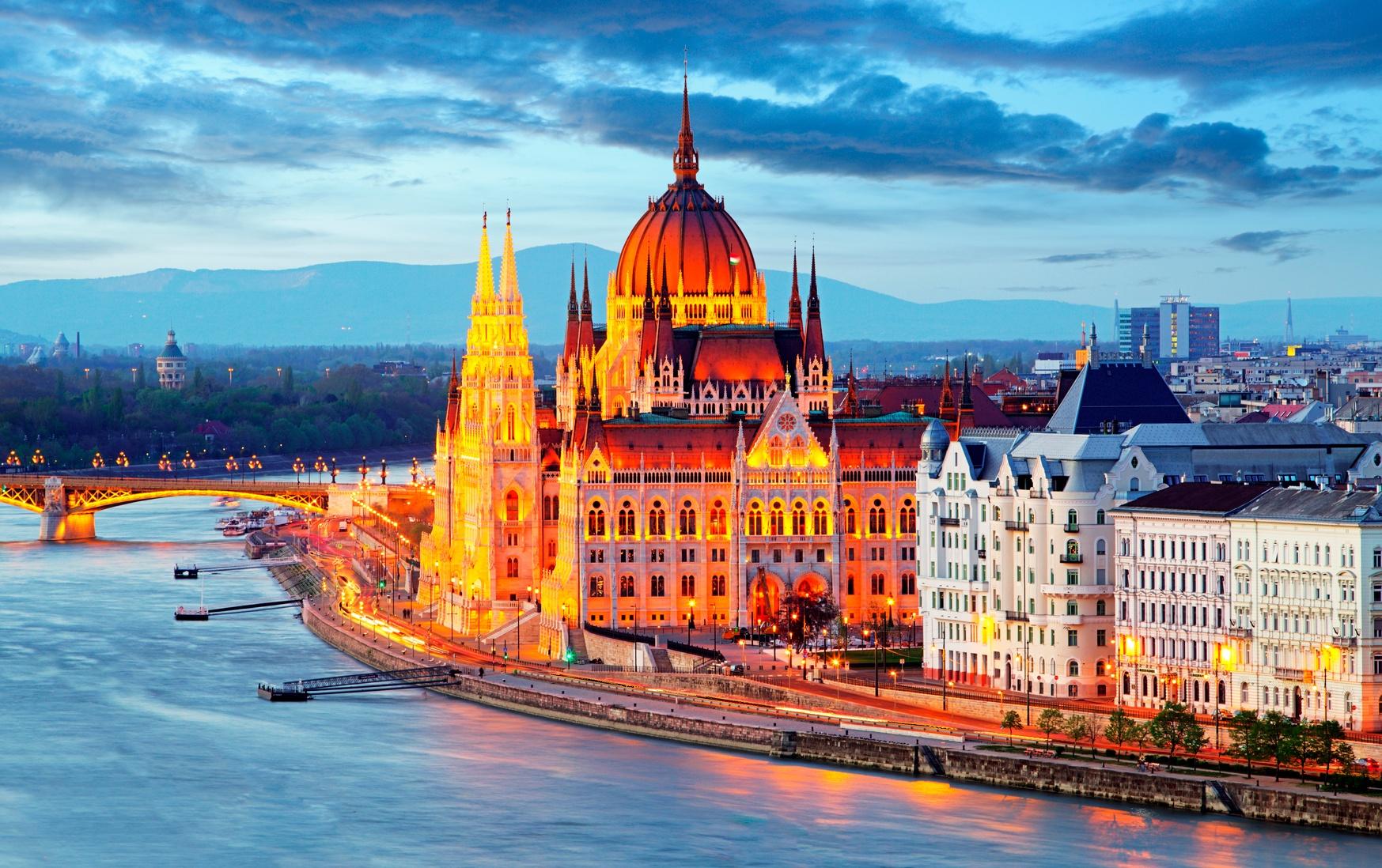 Hungarian_Residency_Bond_Program.jpg