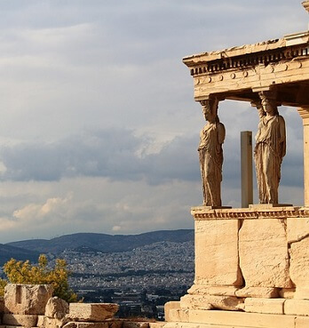 Is there greece citizenship by investment program