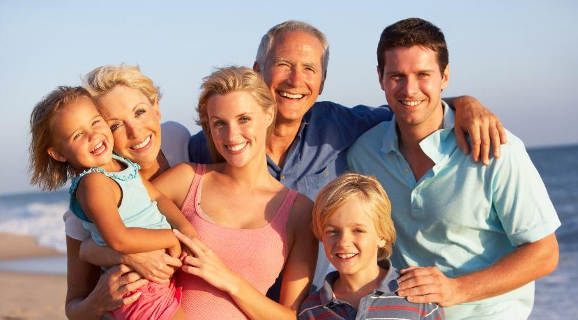 family-application-cyprus-citizenship