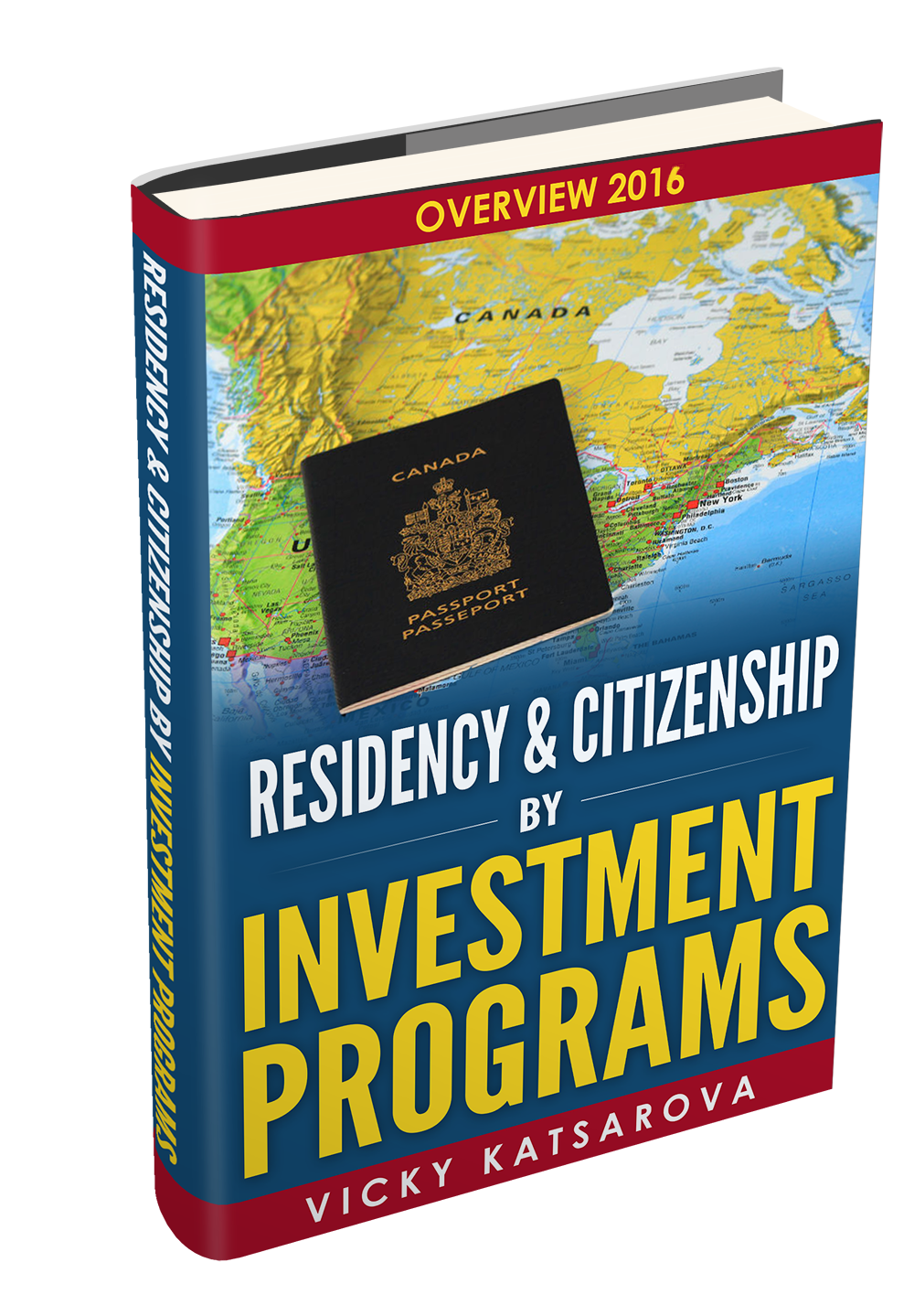 Residency-citizenship-by-investment.png
