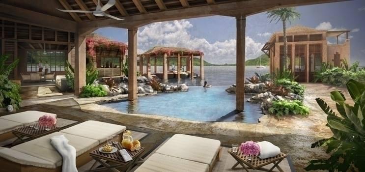 St-Kitts-passport-Christophe-Harbour.jpg