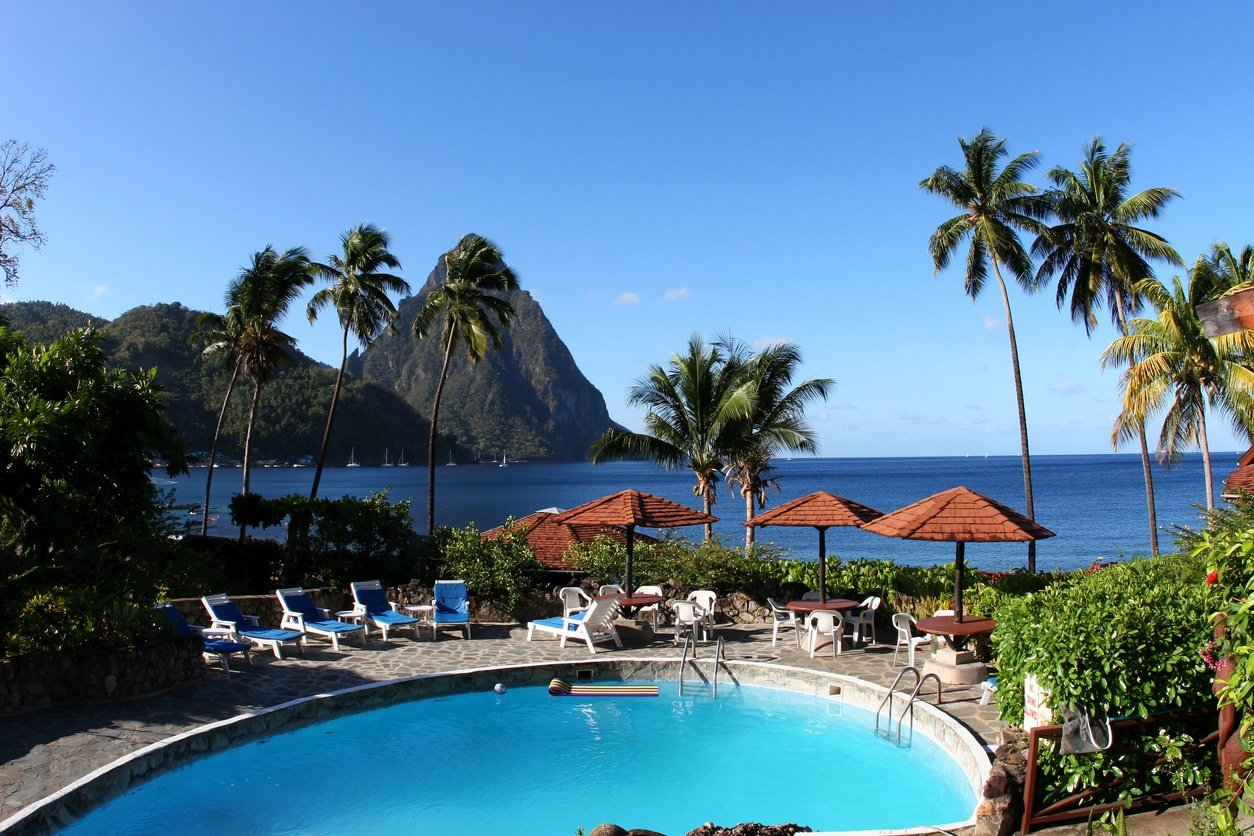 St-Lucia-citizenship-by-Investment-program.jpg