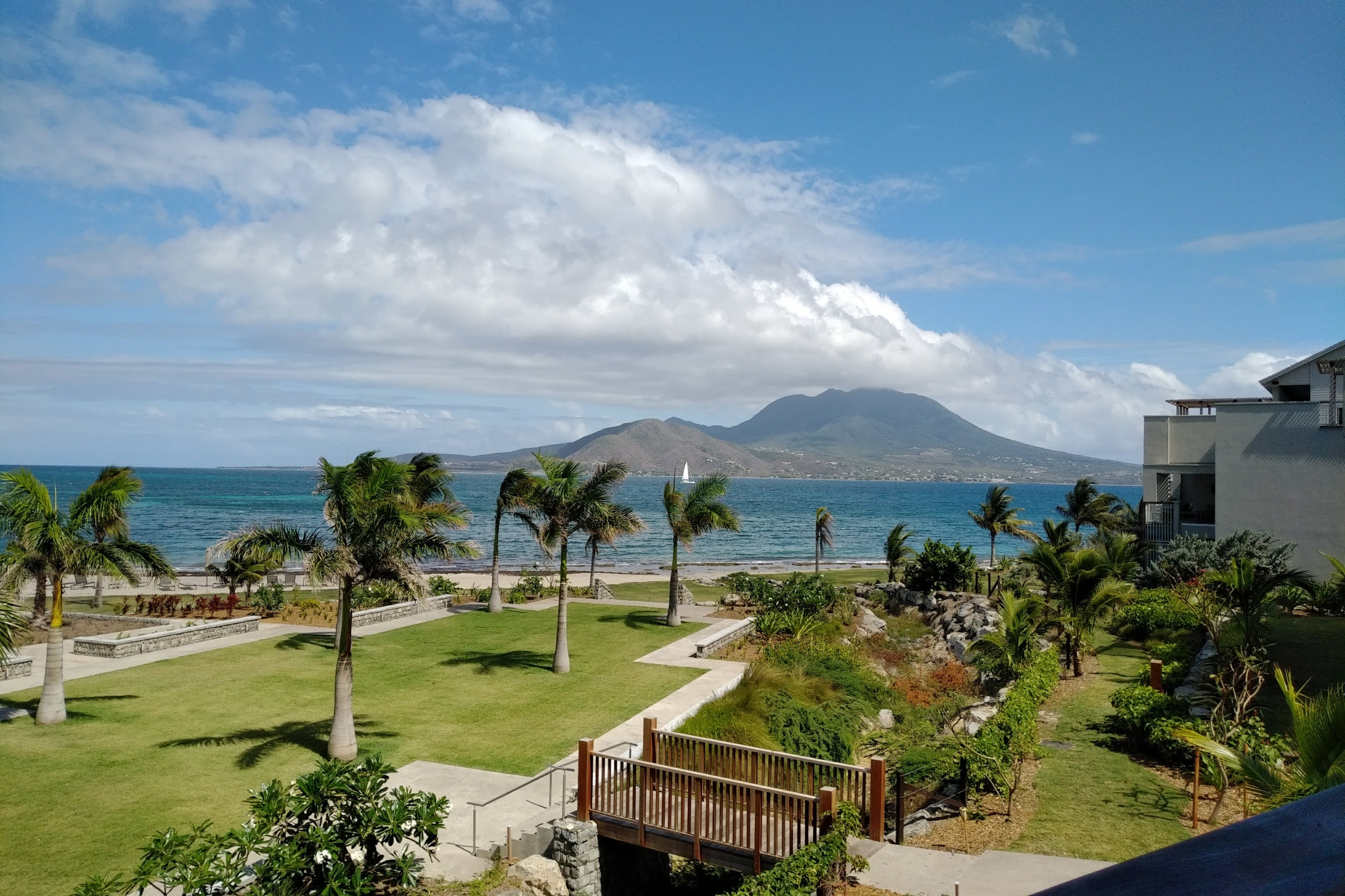 St. Kitts-and-Nevis-passport