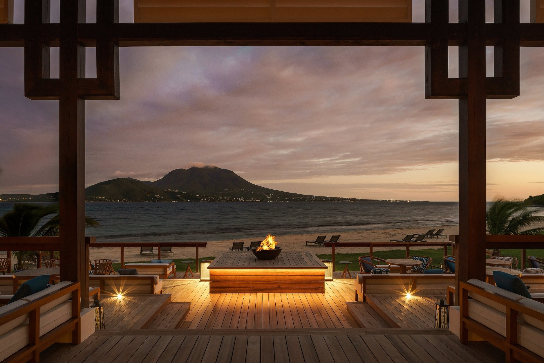 park-hyatt-st-kitts-passport