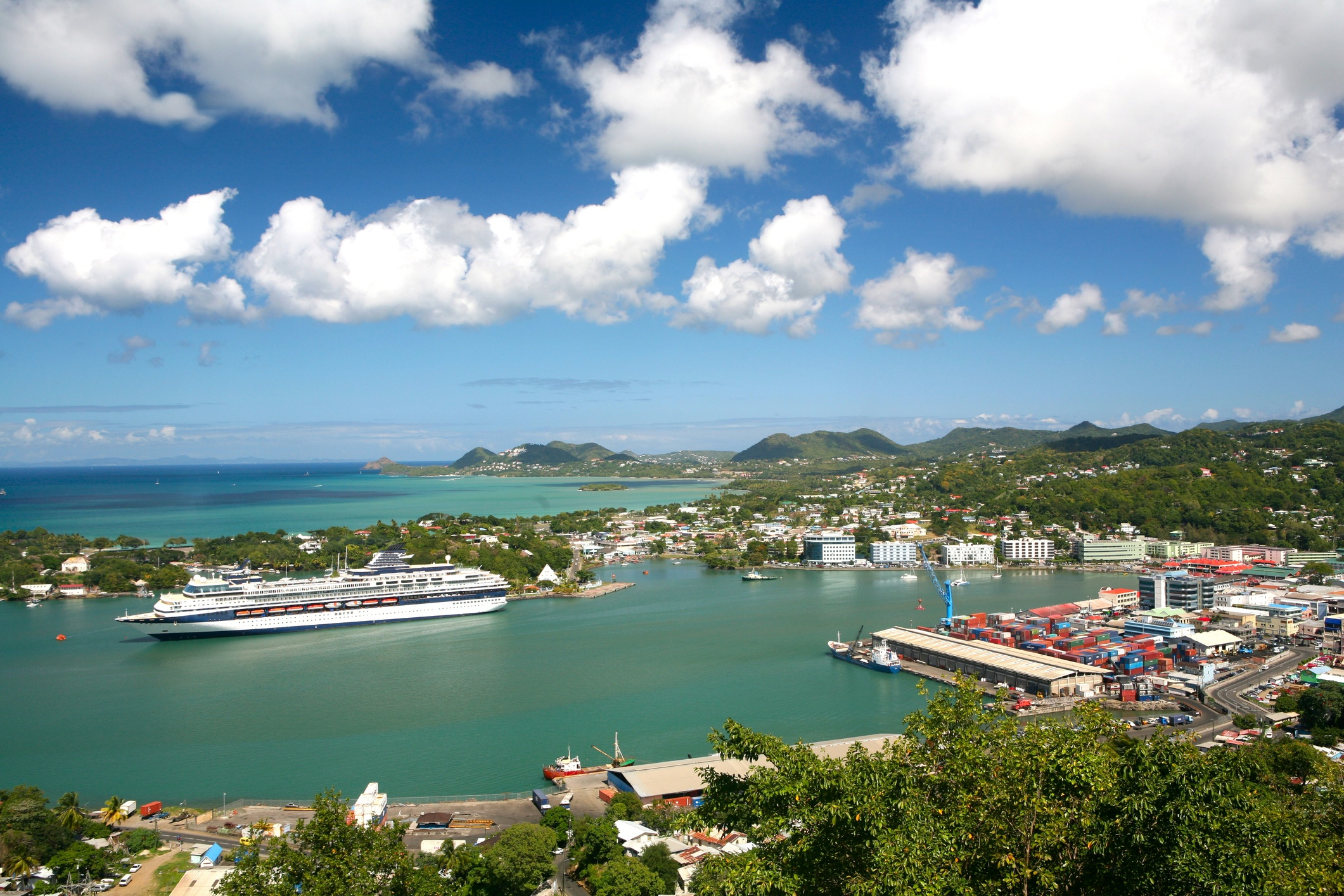 citizenship-by-investment-st-lucia