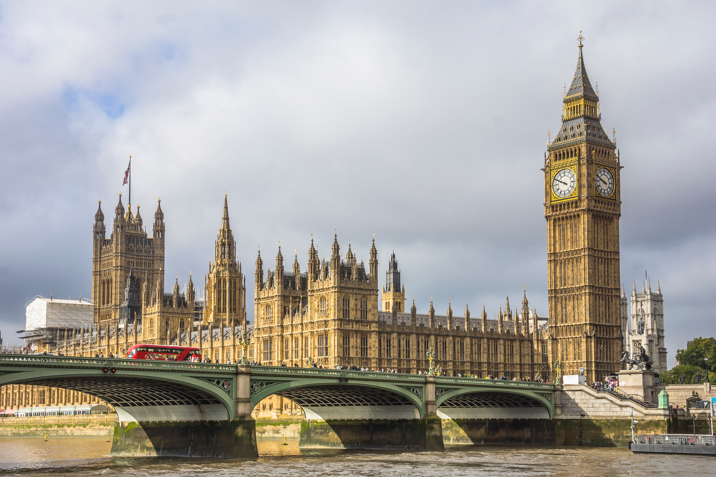 british-passport-via-investment
