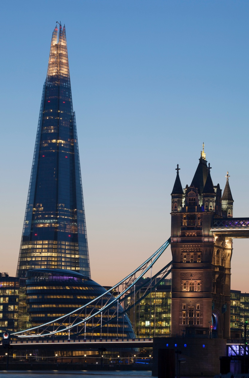 how-to-get-uk-passport-by-investment