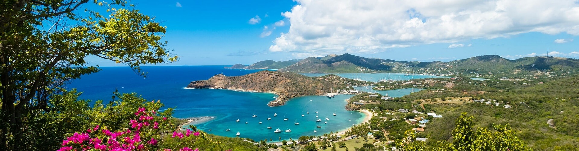 antigua-citizenship-by-investment-program
