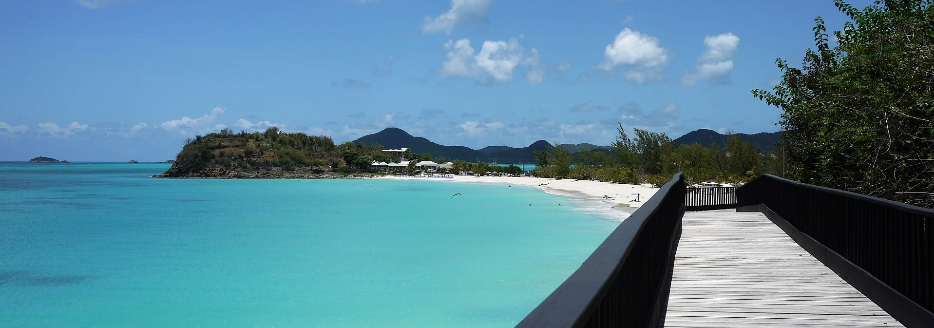 apply-for-antigua-citizenship-by-investment