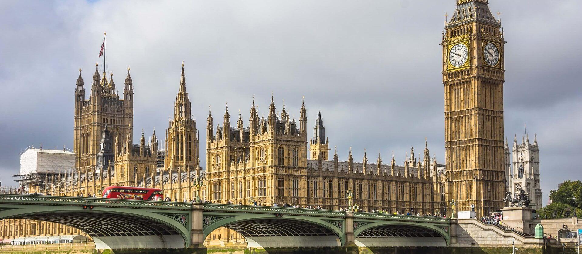british-citizenship-via-investment