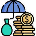 business (Icons made by https://www.freepik.com/)