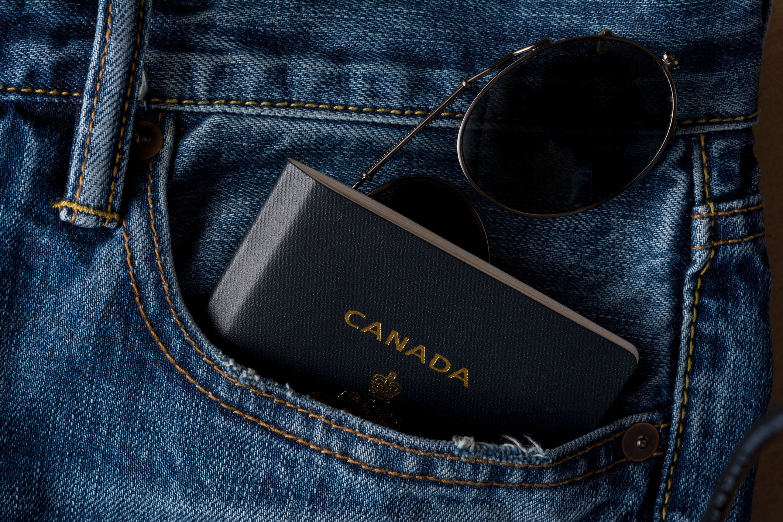 canadian-passport.jpg