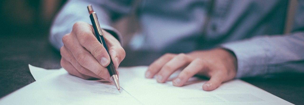 citizenship document application