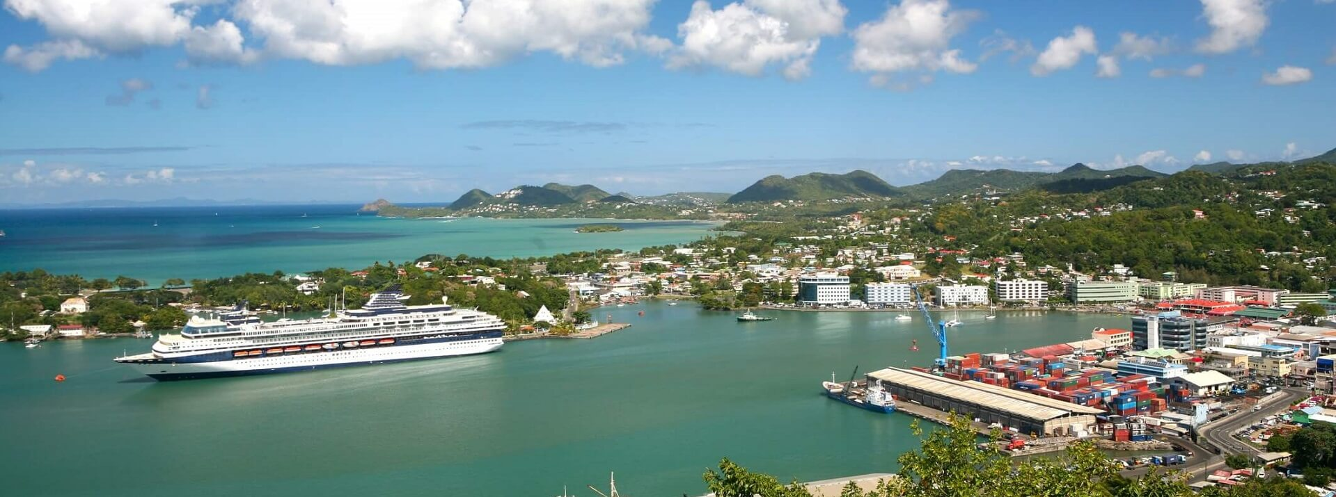 citizenship-by-investment-st.lucia