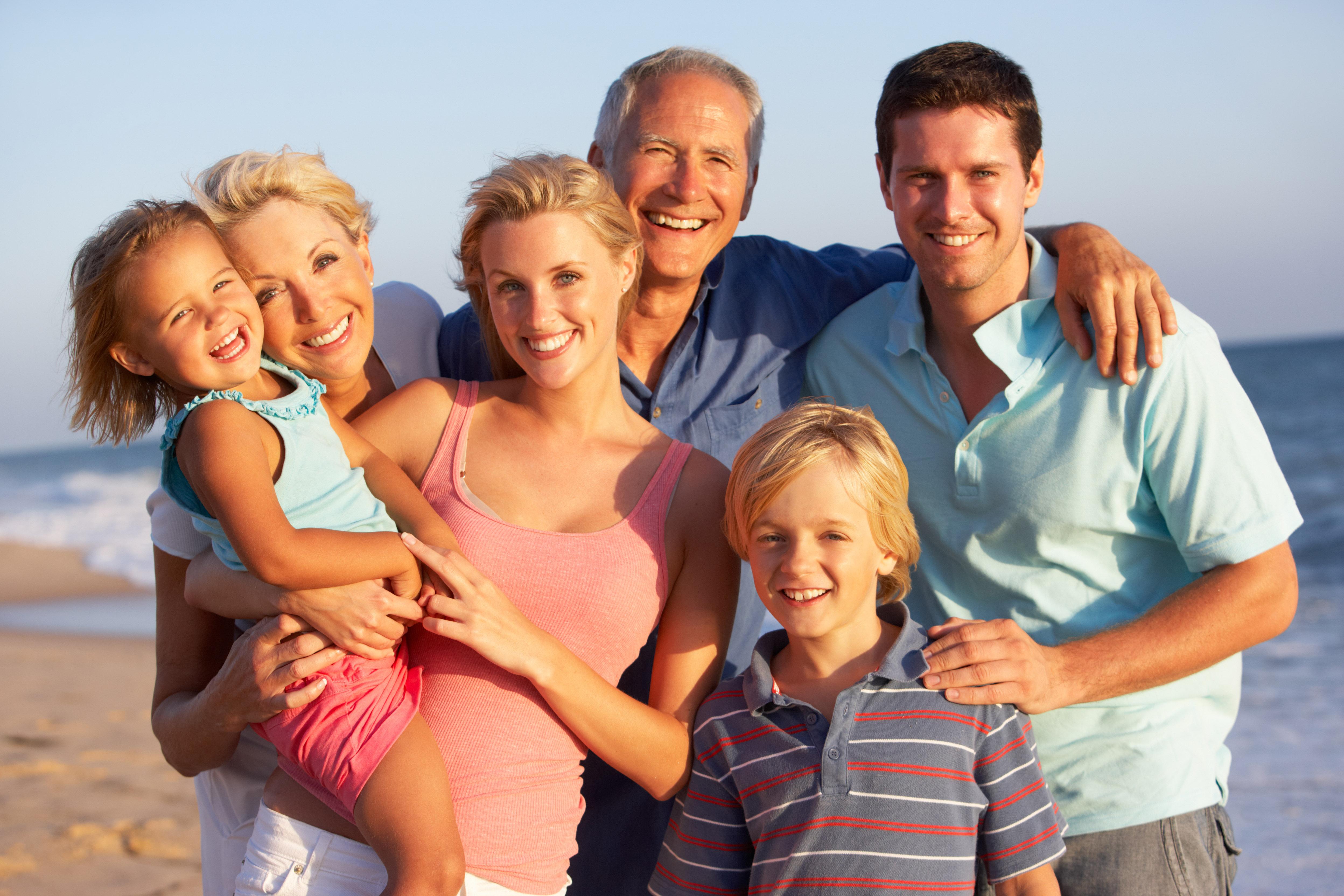 family-application-under-the-cyprus-citizenship-program.jpg