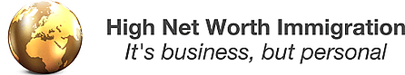 high-net-worth-immigration-logo