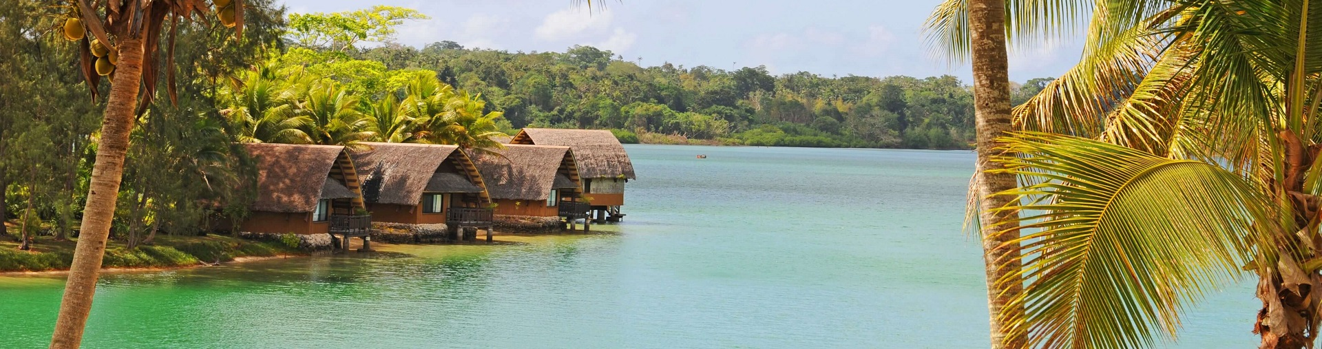 how-to-get-vanuatu-citizenship-by-investment