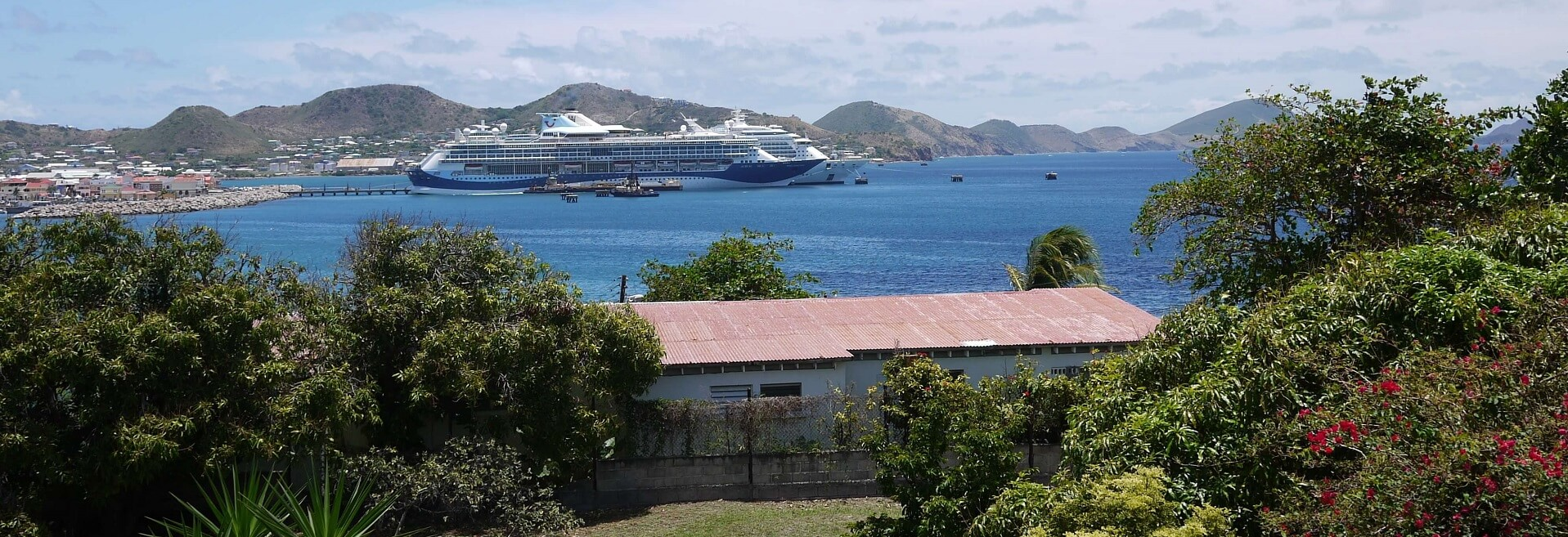 how-to-obtain-st-kitts-citizenship-by-investment