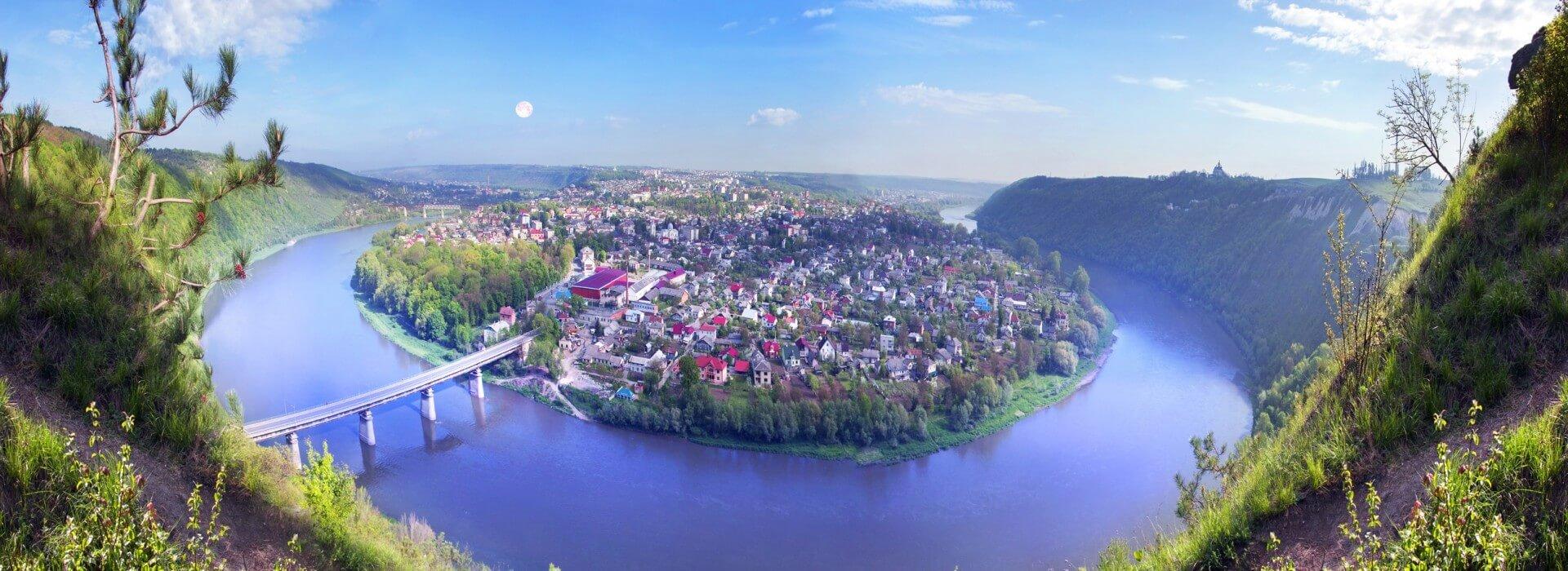 moldova citizenship by investment program