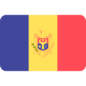 moldov flag (Icons made by https://www.freepik.com/)