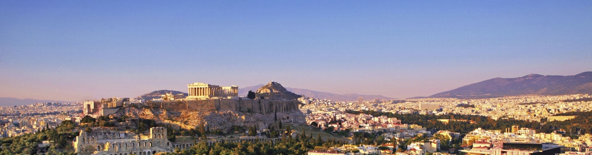 parthenon-greece-citizenship-by-investment-and-residency