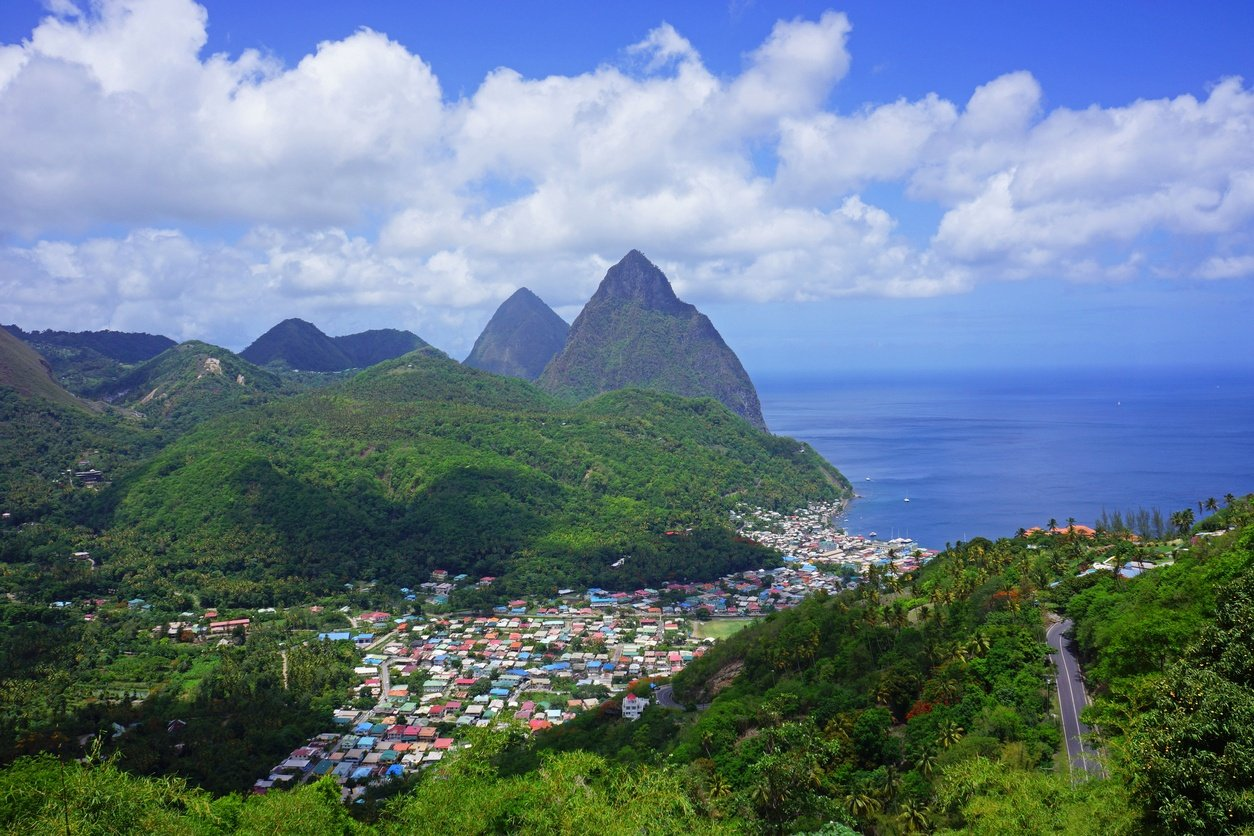 saint-lucia-citizenship-by-investment.jpg