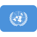 United Nations (Icons made by https://www.flaticon.com/authors/twitter)