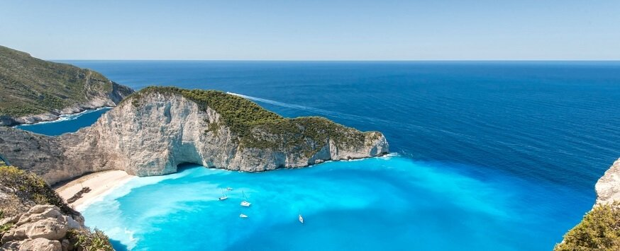what are greece citizenship requirements