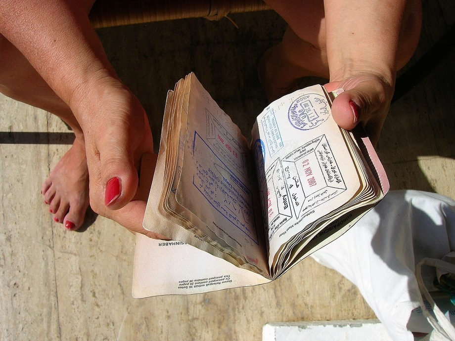 what-are-the-advantages-and-disadvantages-of-dual-citizenship
